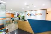 Cenland nộp 2,75 tỉ đồng tiền thuế bị truy thu