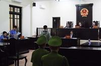 """Số hóa"""" hồ sơ vụ án Nâng nghiệp vụ, giảm áp lực giấy tờ ở VKSND tỉnh Bắc Giang"""