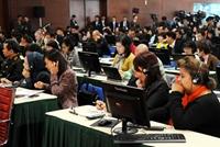Học giả quốc tế về Đại hội XIII Sẽ thêm quyết sách tạo động lực mạnh mẽ cho Việt Nam