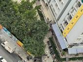 Chi cục trưởng Thi hành án dân sự quận Bình Tân rơi chung cư tử nạn