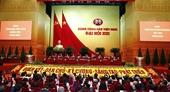 Không khí Đại hội XIII Đảng Cộng sản Việt Nam nóng trên báo chí quốc tế