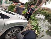 Xử phạt Công ty TNHH Vân Anh vì xả thải ra môi trường