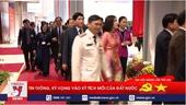 Đại hội XIII Tin tưởng, kỳ vọng vào kỳ tích mới của đất nước