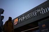 Barcelona nợ đến 1,2 tỷ euro, đứng trước nguy cơ phá sản