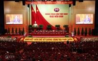 Những bài học kinh nghiệm quý báu về phát huy sức mạnh đại đoàn kết dân tộc