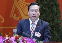 Thực hiện tốt trách nhiệm nêu gương của cán bộ, đảng viên Khối các cơ quan Trung ương