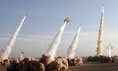 Iran phản pháo trước đe dọa tấn công của Israel
