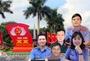 Đảng giúp khơi dậy tinh thần trách nhiệm, sự cống hiến của tuổi trẻ