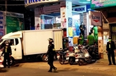 Khởi tố vụ án hình sự Trốn thuế đối với 3 nhà thuốc lớn nhất TP Biên Hòa