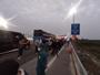 Người từ Quảng Ninh và Hải Dương vào Hải Phòng phải đi cách ly