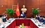 Thủ tướng Chỉ thị phong tỏa, giãn cách xã hội TP Chí Linh 21 ngày