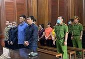 Truy nã chị gái trùm giang hồ Dung Hà mua bán trái phép gần 100kg ma túy