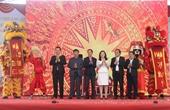 Khai mạc Lễ hội Ẩm thực và Du lịch - Xuân Tân Sửu 2021