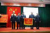 VKSND TP Đà Nẵng tổ chức Hội nghị về các chuyên đề năm 2021