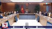 Việt Nam nỗ lực dập dịch COVID-19 trong 8 ngày tới