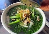 Món bánh canh ngon trứ danh ở Phú Yên, thực khách vừa ăn vừa xuýt xoa