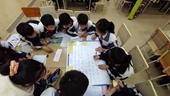 Nhiều tỉnh, thành cho toàn bộ học sinh nghỉ học