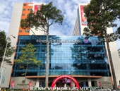 Xếp hạng 111 bệnh viện TP HCM 27 bệnh viện đạt mức chất lượng tốt