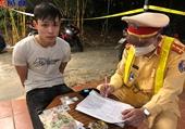 Đà Nẵng triển khai hiệu quả công tác đấu tranh phòng chống tội phạm