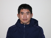 Khởi tố, bắt tạm giam đối tượng lừa đảo chiếm đoạt hơn 2,8 tỉ đồng ở Hà Tĩnh