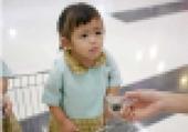 Làm rõ thông tin hoang báo vụ bắt cóc trẻ em gây xôn xao dư luận