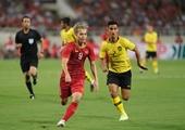Thực hư thông tin hoãn trận đội tuyển Việt Nam gặp Malaysia