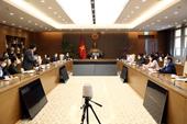 Các địa phương không được làm quá , gây cản trở đi lại của người dân dịp Tết