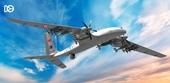 Thổ Nhĩ Kỳ khoe máy bay không người lái tấn công tầm xa tiên tiến nhất