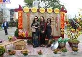 Đà Nẵng tạm dừng nhiều sự kiện đón Tết Nguyên đán