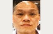 Trùm ma túy số hai châu Á bị bắt