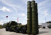 Mỹ duy trì lập trường cứng rắn với Thổ Nhĩ Kỳ về thương vụ S-400