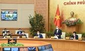 Hà Nội, TP HCM có thể giãn cách ở một số khu phố, địa bàn có ca lây nhiễm
