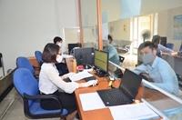 Đề xuất gia hạn nộp thuế GTGT và thuế TNDN năm 2021 đối với cá nhân, doanh nghiệp