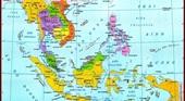 Truyền thông Nga Trung Quốc theo đuổi những yêu sách vô lý ở Biển Đông