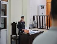 Tuyên án hơn 6 năm tù cho đối tượng buôn 52 kg pháo nổ