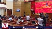 Quảng Ninh công bố kiểm soát được dịch