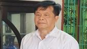 Phê chuẩn khởi tố, tạm giam cựu Chủ tịch xã lừa đảo chiếm đoạt tài sản