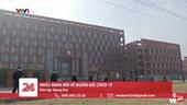 Nhiều phát hiện khi điều tra nguồn gốc COVID-19 tại Trung Quốc