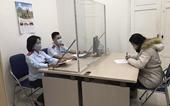 Xử phạt 7 cá nhân do đăng thông tin sai về dịch COVID-19