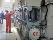 Bộ Công thương công bố kết quả kiểm tra chi phí sản xuất kinh doanh của EVN