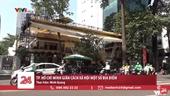 TP Hồ Chí Minh tạm dừng các hoạt động văn hoá, vui chơi, giải trí