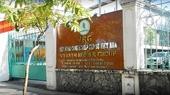 Nhiều sai phạm trong quản lý, sử dụng đất đai tại Tập đoàn công nghiệp Cao Su Việt Nam