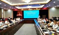 Đề nghị xử lý 26 trường hợp tuyển dụng không đảm bảo điều kiện ở Sơn La