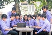Giá trị cốt lõi tạo nên giá trị và thương hiệu của trường Đại học Kiểm sát Hà Nội