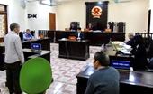 VKSND tối cao phối hợp chặt chẽ trong phòng, chống mua bán người