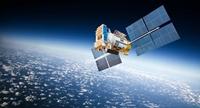 Việt Nam chính thức tham gia vào chuỗi cung ứng hàng không vũ trụ toàn cầu