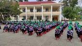 TP HCM cho học sinh ở nhà học online đến hết tháng 2