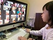Học sinh ở Hải Dương học trực tuyến đến hết tháng 2