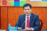Thể thao Việt Nam quyết đạt thành tích cao ở Olympic và SEA Games