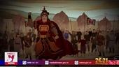 Lễ hội gò Đống Đa - Tái hiện chiến thắng Ngọc Hồi-Đống Đa năm 1789